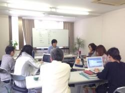 クラシカルホメオパシー土曜CASE研究会