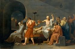 ソクラテス画像1