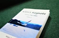 「アレンのキーノート」英日対訳